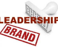 Like It Or Not… You Are Building a Leadership Brand
