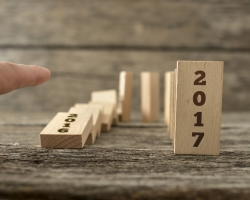 Three Questions That Will Ensure You Rock 2017