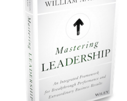 See What Your Leadership is Missing!