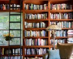 """ResourceRoom: Our Top Ten Most """"Dog-Eared"""" Books for 2016"""