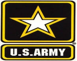 What I learned from the U.S. Army about Leadership!