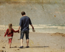 Brain Health & Retirement: A Daughter's Perspective