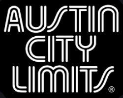 What Happened In Austin Won't Stay In Austin
